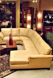 Leather Sofa Custom Sectional Modern Design Leather Sofas - Custom sectional sofa design