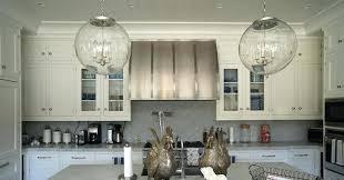 Large Glass Pendant Light Amazing Of Globe Pendant Lighting Glass Pendants Desert Pertaining