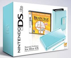 amazon nintendo ds black friday amazon selling new nintendo ds bundles early and cheap geek com