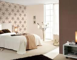idee tapisserie chambre idee deco chambre adulte romantique 10 papier peint chambres idée