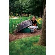 Fake Rocks For Landscaping by Fake Rock Cover Bargains U0026 Buying Tips