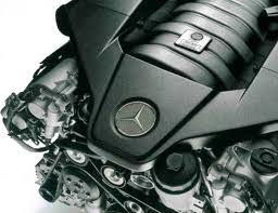 mercedes auto parts sitemap top speed cars