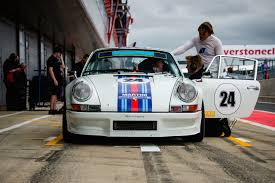 martini porsche rsr 1973 porsche 911 rsr at the silverstone classic 2017 u2013 dave adams