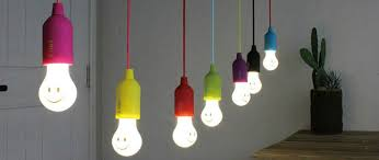 adoshop rakuten global market smile lamp smile lights led light