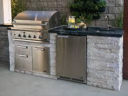 outdoor kitchen furniture outdoor living eldorado