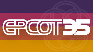 celebrate epcot u0027s 35th october 1 with exclusive merchandise