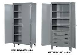 heavy duty metal cabinets maximum heavy duty metal cabinets storage cabinets order online