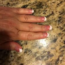 fancy nails nail salons 2122 rufe snow dr keller tx phone
