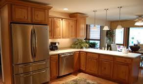 Kitchen Set Minimalis Untuk Dapur Kecil Desain Kreatif Untuk Lemari Dapur Minimalis Modern