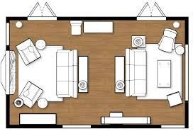living room layout planner ideas living room layout planner