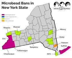 Albany New York Map by Microbeads Hearing Tonight In Albany Wamc