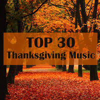 thanksgiving songs best of classical collective