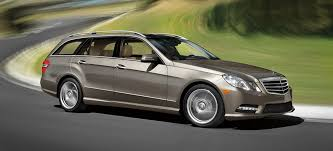 mercedes newport affordable mercedes cpo vehicles are available