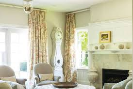 Curtains And Blinds 4 Homes Should You Have Curtains Blinds Or Shutters Stuff Co Nz