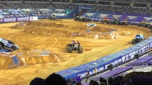 houston monster truck show in houston for fire arts and itus monster truck show texas a great