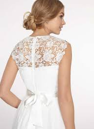 off white u0027kathryn u0027 wedding dress dorothy perkins united states