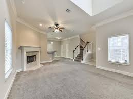 Condos For Sale In Houston Tx 77082 2865 Westhollow Drive 84 Houston Tx 77082 Greenwood King