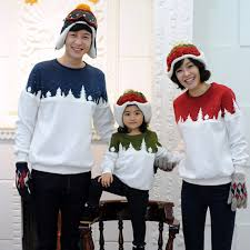 sweater for family family matching sweaters baby boys