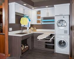 five laundry room remodel must haves remodeling laundry