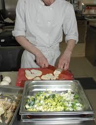 formation alternance cuisine nos formations en alternance aux métiers de de l hôtellerie