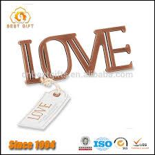 Letter Opener Favors List Manufacturers Of Letter Opener Love Buy Letter Opener Love