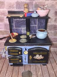 dolls house kitchen furniture 2684 best dolls house and miniatures images on doll