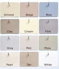 18 best vinyl exterior siding color options images on pinterest