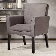 park tyler accent chair