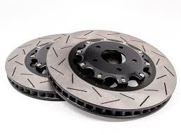 nissan gtr brake rotors z1 2 piece akebono front rotors z1 motorsports