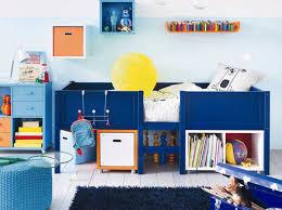 amenager chambre enfant enfants 30 idees pour amusant amenagement chambre d enfant idées