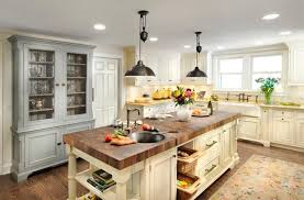 wooden kitchen islands multifunctional kitchen islands with sink rilane