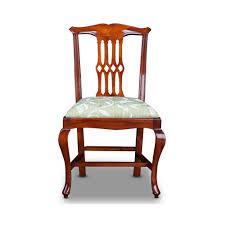 Chippendale Schlafzimmer Kaufen Chippendale Stuhl 28 Images Sch 246 Nen Chippendale Stuhl Aus