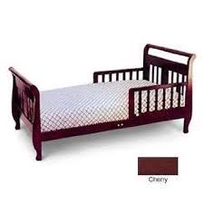 Sleigh Toddler Bed Cheap Antique Oak Sleigh Bed Find Antique Oak Sleigh Bed Deals On