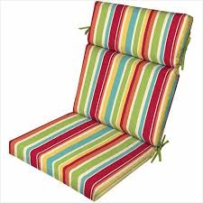 ebay patio chair cushions effectively pretty picture waves