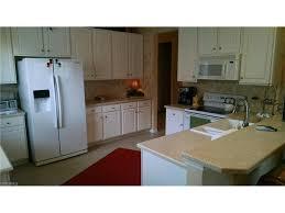 2028 oxford ridge cir lehigh acres fl 33973 short term rental