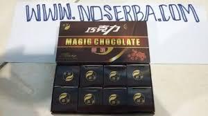 obat perangsang wanita magic chocolate noserba com