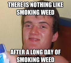 Smokers Meme - 81 classic weed memes for you