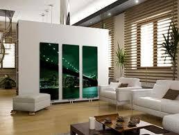 Home And Interior Design 25 Stunning Home Interior Designs Ideas