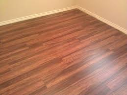 factory flooring outlet stores in carrollton tx factory