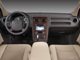 1996 Ford Taurus Interior Ford Taurus X Repair Center Free Estimates U S News U0026 World Report