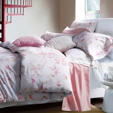 custom printed bed sheets custom printed bed sheets suppliers and