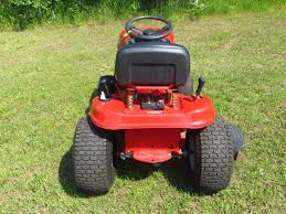 2012 troy bilt pony 13wn77ks011 for sale in fort edward ny