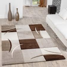 moderne teppiche f r wohnzimmer teppich wohnzimmer bunt size of uncategorizedschnes teppich