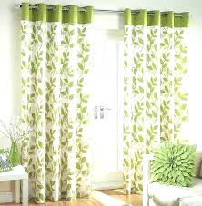 Green And Brown Shower Curtains Brown And Green Shower Curtain Green And Brown Shower Curtain Mint