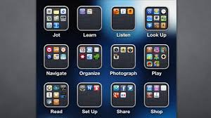 The Best Ways To Organize - more from burlington mitsubishi the best way to organize your apps