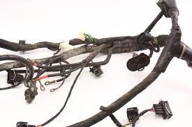 vw golf gti mk1 wiring diagram 89 vw golf u2022 panicattacktreatment co