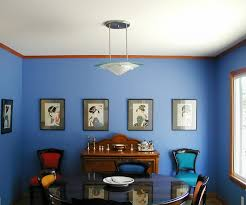 how to create a color scheme for your home diamond certified
