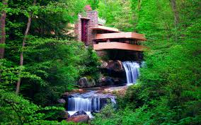 fallingwater house nice house architecture pinterest nice houses and architecture