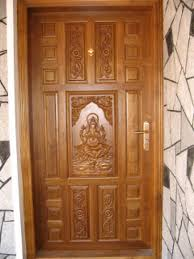 south indian front safety wood door designs buy south indian