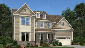 design house inverness reviews inverness on providence new homes in waxhaw nc 28173